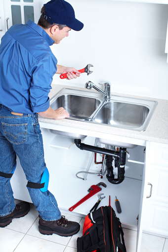 Kitchen Remodeling Electrical Services Arlington Va Washington DC and MD