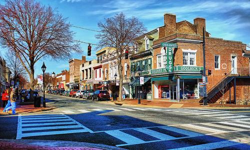 Electricians Fredericksburg Va Commercial Residential