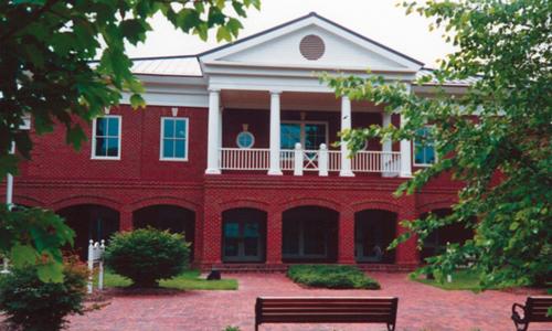 Electricians Spotsylvania Va Commercial Residential