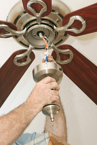 ceiling_fan_services_repair_perryaire