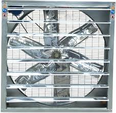 Exhaust Fan Installation Services Arlington Va Washington DC and Maryland