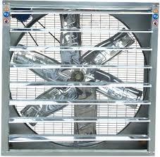 Exhaust Fan Installation Services Arlington Va Washington DC and Maryland