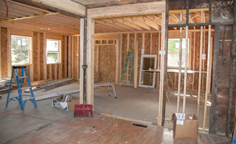 remodeling_additions_wired_services_repair_perryaire