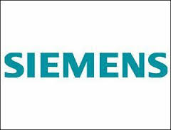 Siemens Electric products used by Perry Aire Service's Electricians in Arlington Washington DC Maryland & Northern Virginia