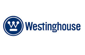 Westinghouse Electric products used by Perry Aire Service's Electricians in Arlington Washington DC Maryland & Northern Virginia