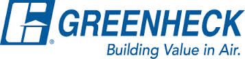 Greenheck Electric products used by Perry Aire Service's Electricians in Arlington Washington DC Maryland & Northern Virginia