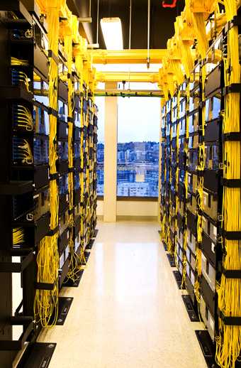 Data Center Electrical Services Arlington Va Washington DC and Maryland